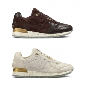 new product 0fae3 a87ac Saucony Archives - The Drop Date