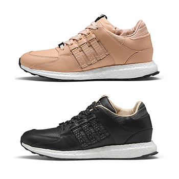 sneakers for cheap dea48 c7723 adidas Consortium x Avenue EQT support 9316