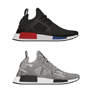 f714d1c19f9 adidas Originals Add Nine New Colourways to the NMD Collection
