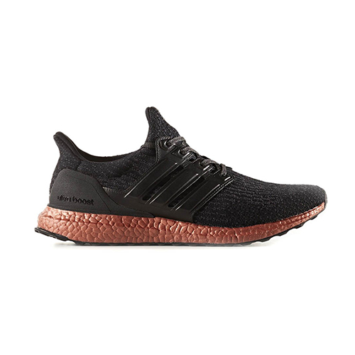 2a2ae5069ff2 ADIDAS ORIGINALS ULTRA BOOST 3.0 - TECH RUST - AVAILABLE NOW. ©2012-2019 The  Drop Date