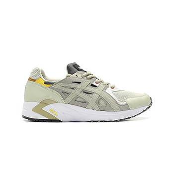 a4458e225478 ASICS TIGER X WOOD WOOD GEL-DS TRAINER OG - 27 MAY 2017 - The Drop Date