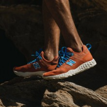a42d5122a1c Concepts and New Balance Team up for the Trailbuster Fresh Foam  des Sables