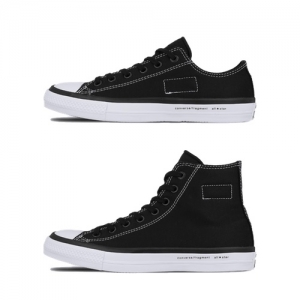 f24ff192a13f Converse Archives - The Drop Date