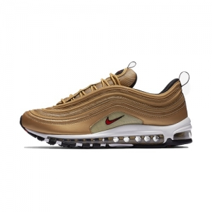 Nike Air Max 97 OG Retro – Metallic Gold – AVAILABLE NOW