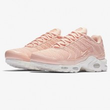 2b5f32a0254 Prepare for Summer with the Nike Air Max Plus Breathe Arctic Orange