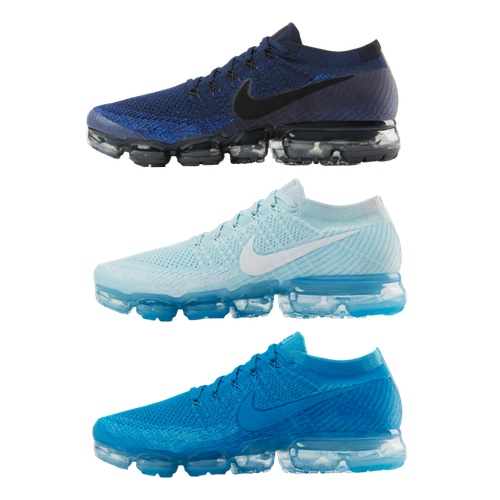 Nike Air Vapormax Day To Night Pack Available Now