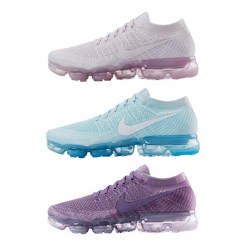 best loved 7357b 4e08c Nike Air Vapormax Womens