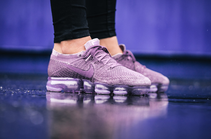 385ca1f9840b ... VIOLET DUST editions drop as part of the NIKE AIR VAPORMAX  DAY TO  NIGHT  COLLECTION on THURSDAY 1 JUNE. Click the banner below to check the  latest ...