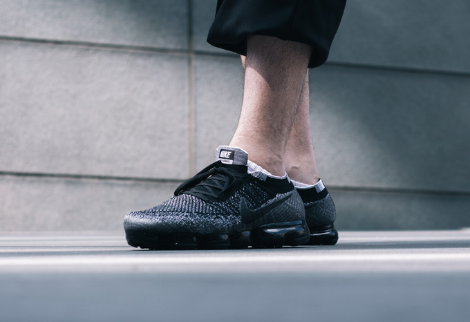 1ba3fd6993f Nike Air Vapormax On Feet biological-crop-protection.co.uk