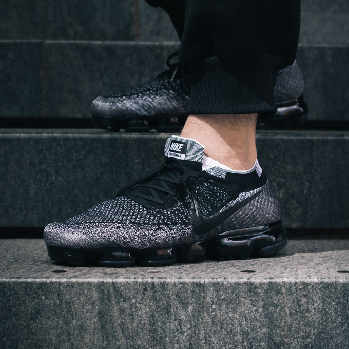 587f39ebd49 Nike Air Vapormax Flyknit On Feet biological-crop-protection.co.uk