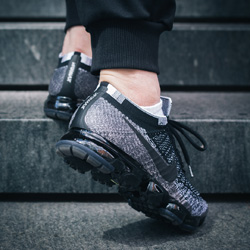 Cheap NikeiD Air VaporMax Cheap Nike, Inc.