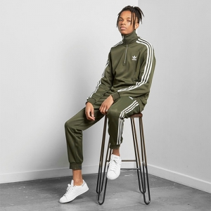5 OF THE BEST TRACK PANTS WITH SIZE?