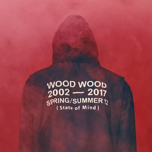 WOOD WOOD INDEX SS17 COLLECTION