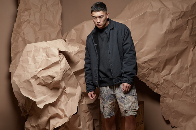e878c70a788 YEEZY SEASON 4 is the latest clothing and footwear collection from  everybody s favourite self-proclaimed rap Messiah.