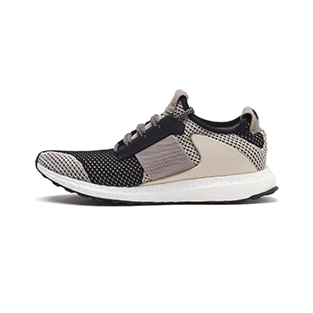 946d7945f adidas Consortium Day One ADO Ultra Boost ZG