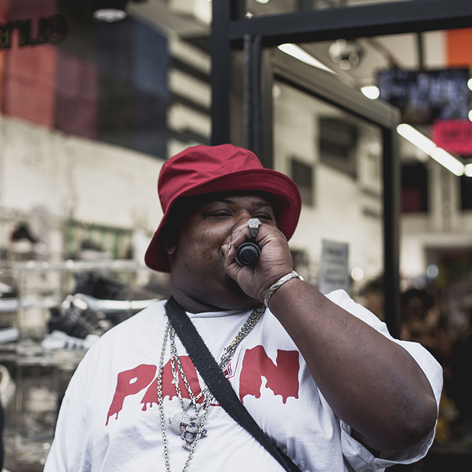 big narstie in store at size? brixton