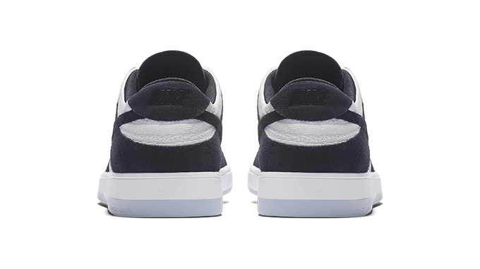 95f61bb894db1 The Nike SB Dunk Low Elite Oski Is the Only Skate Shoe You Need This ...