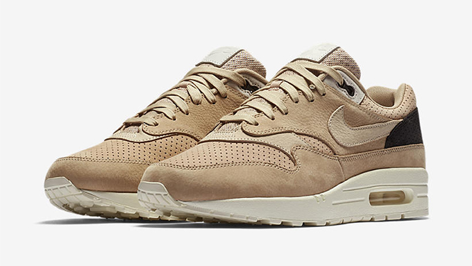 on sale ebb63 a36c4 nikelab air max 1 pinnacle