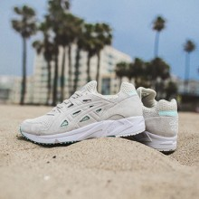 508c44c2ddc The size  x ASICS Tiger DS Trainer spends 24 Hours in LA