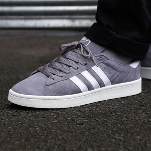 efb3c4011e89 Perfectly simple  a closer look at the new ADIDAS ORIGINALS CAMPUS  colourways in action