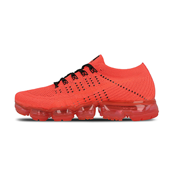 nike air max flyknit 2016,mens nike sweater sale,Air Max Marmaris