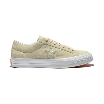 af10df813118e Converse x Footpatrol One Star - Jewels Of Soho - 6 JUL 2017 - The ...