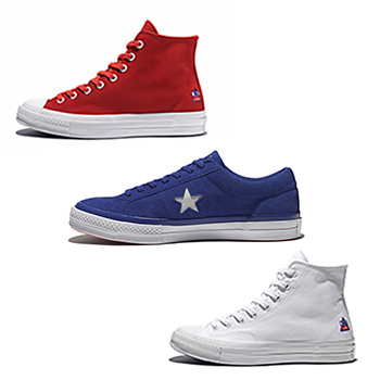 068eba3b77bb converse colette club 75 collection