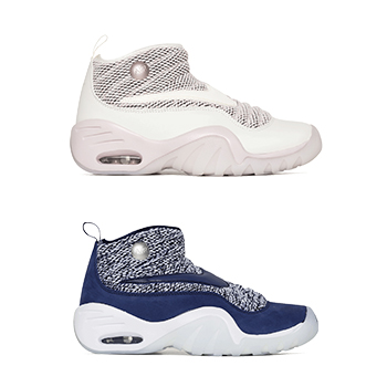 db3ff3d1b436 NikeLab x Pigalle Air Shake NDESTRUKT - AVAILABLE NOW - The Drop Date