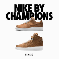 31a068e495a87 There are Less Than 48 Hours to Grab the NikeiD Premium Cork Collection...  - The Drop Date