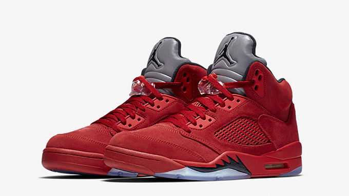 check out 77031 871fe nike air jordan 5 retro flight suit