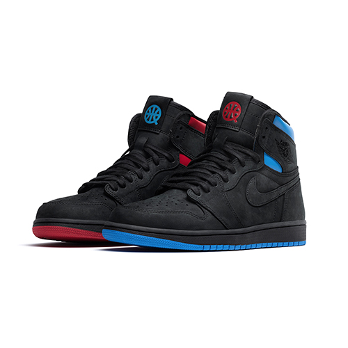 separation shoes a9335 adcc7 NIKE AIR JORDAN 1 RETRO HIGH OG Q54 - AVAIALBLE NOW. Previous. adidas Ultra  Boost ...