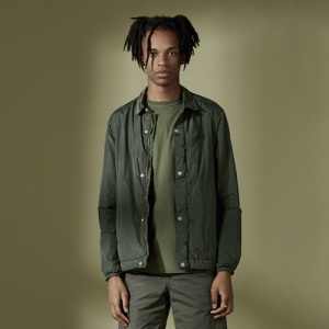 The Hip Store Layering Reigning Champ Carhartt WIP Norse Projects