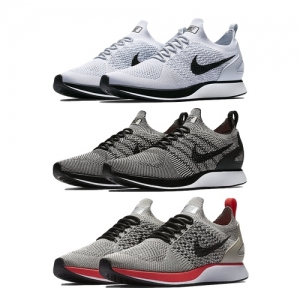 All Nike trainer releases 0922e3a10