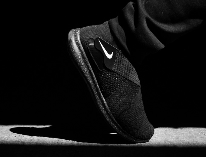 2017b6af79bd2 The NIKELAB GYAKUSOU FREE RN MOTION FLYKNIT 2017 is AVAILABLE NOW  click the  banner below to check the full Free RN Motion Flyknit collection at NIKE  before ...