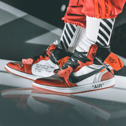 e91dd7fe6dc8d Nike SB Dunk High Elite QS. Next. The OFF-WHITE™ x Nike Air Jordan 1 is  Dropping Soon