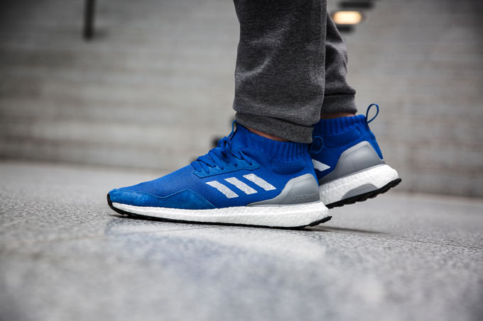best value a11b4 67de4 The ADIDAS CONSORTIUM RUN THRU TIME PACK launches on WEDNESDAY 19 JULY at  retailers such as OVERKILL. In the meantime, click the banner below to  check the ...