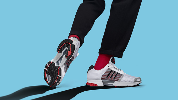 promo code 613e2 0b230 The ADIDAS CLIMACOOL 0217 OG PACK is set for release on SATURDAY 22 JULY  check our dedicated release page below to find out where you can get your  hands ...