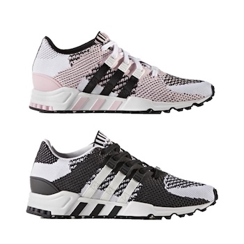 buy online fb666 389cf adidas Originals EQT Support 93/17 8 JUL 2017