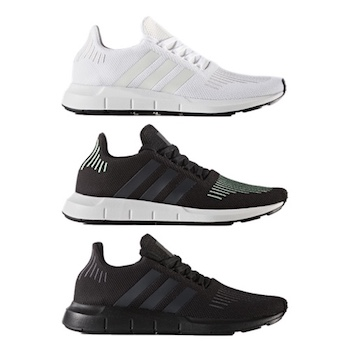 2730d8dd89eb7 adidas Originals Swift Run - AVAILABLE NOW - The Drop Date