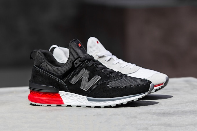 52c535ea3641e The New Balance 574S Finally Hits the Shelves This Weekend… via Natalie  Davies