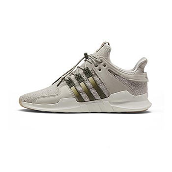 pretty nice 40cfc 50972 HIGHS AND LOWS X ADIDAS CONSORTIUM EQT SUPPORT ADV