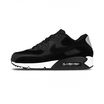 Nike Air Max 90 Premium Rebel Skulls Pack AVAILABLE NOW
