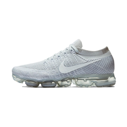 newest 33851 9877b Nike Air VAPORMAX Flyknit - TRIPLE BLACK - AVAILABLE NOW ...