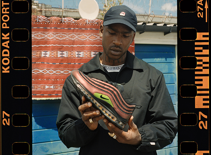 bf5ce0af3fc3ca Here s your first look at the SKEPTA X NIKE AIR MAX 97 SK - The Drop ...