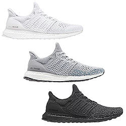 40cc7f97825 Cold as Ice  the adidas Ultra BOOST Clima