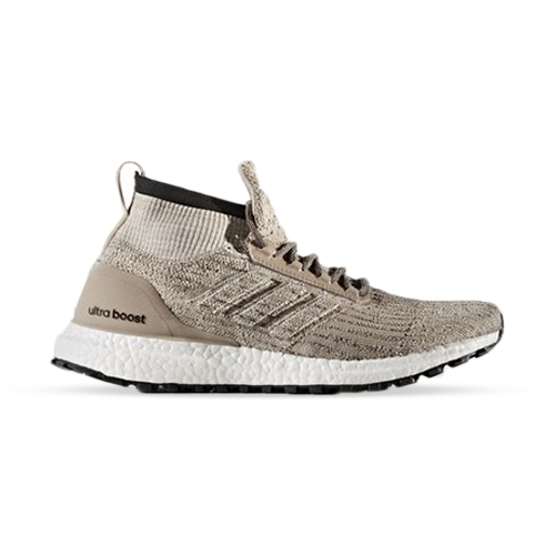 the latest 9d6b4 2c025 ADIDAS ULTRA BOOST 3.0 - TRIPLE GREY - AVAILABLE NOW - The ...