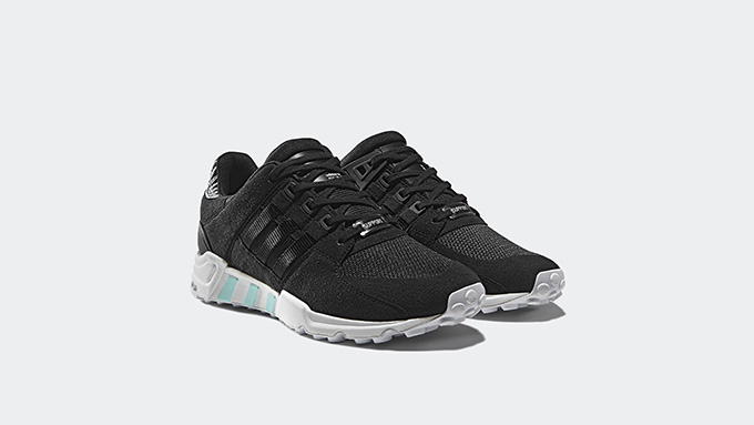 1f2bd0a7f76003 More Fire  adidas Originals EQT RF