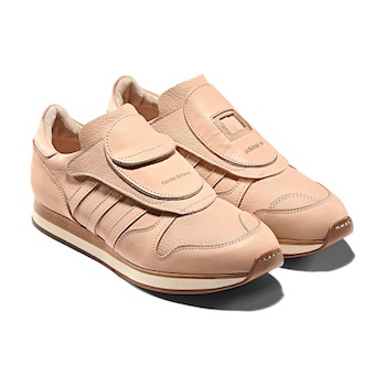 7aef06a8b255 adidas Originals x Hender Scheme - Micropacer - AVAILABLE NOW - The ...