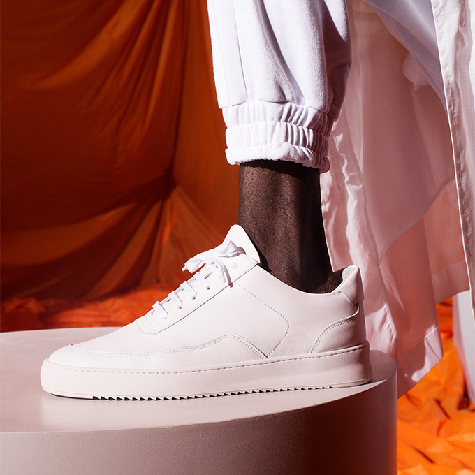 filling pieces aw17