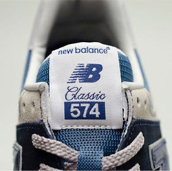 16935eb9aad1 New Balance Revive a Lost Prototype with the 574 MLP